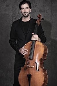 Marc Girard-Garcia - full